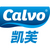Calvo凯芙金枪鱼