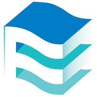 中国金融教育发展基金会
