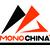 云南汉涛文化传播有现公司