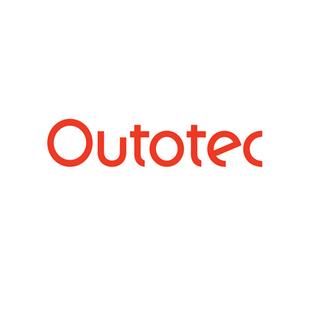 奥图泰中国