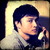 Armin_草莓恋