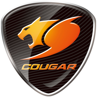 cougarglobal