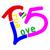 5-True-Love字幕组