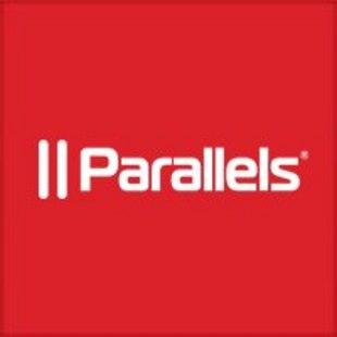 ParallelsDesktop