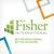 Fisher-International