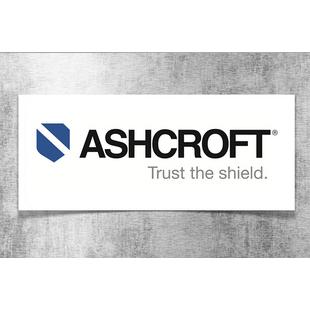 AshcroftChina