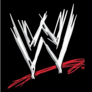 WWE狂热摔角联盟