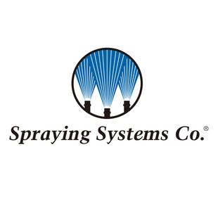 Sprayexpert
