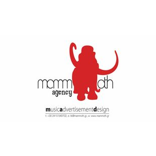 mammoth_agency