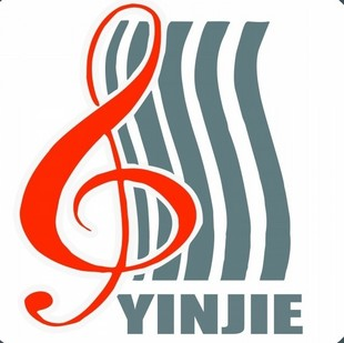 南京音杰琴行乐器培训