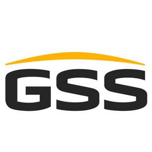 GSS捷赛机械