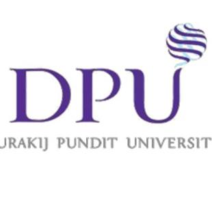 泰国博仁大学-DPU