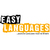 Easy_Languages