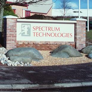 SpectrumTech