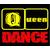 QueenDanceStudio