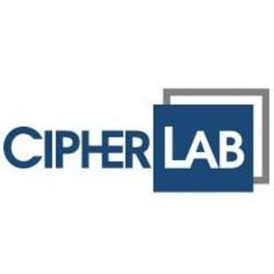 CipherLab_China