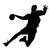 ACE-Y手球世界