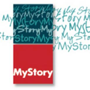 MyStory_我的故事