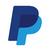 PayPal中国官方账号
