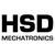 HSD_Mechatronics