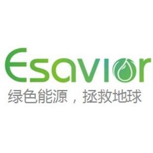 ESAVIOR_GREEN_ENERGY