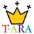 T-ara官方频道