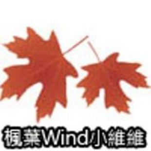楓葉Wind小維維