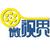 中新网微视界