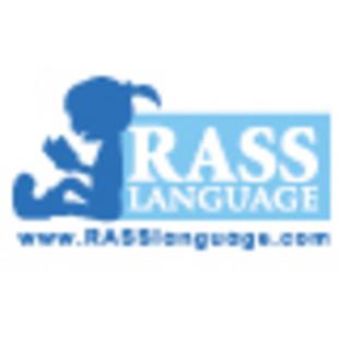 RASSLANGUAGE_洛斯教育