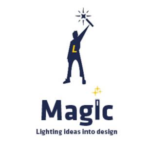 MagicLight-Yel