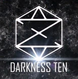 Darkness-Ten
