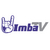 Imba_TV