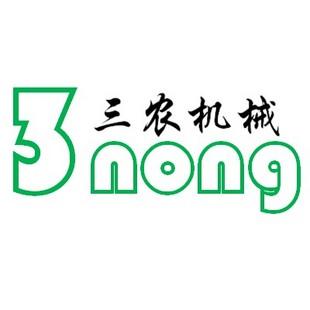 香港三农包装机械公司