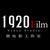 1920film