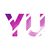 YU_studio