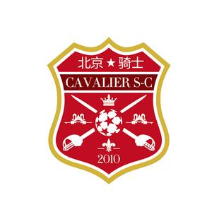 北京骑士俱乐部