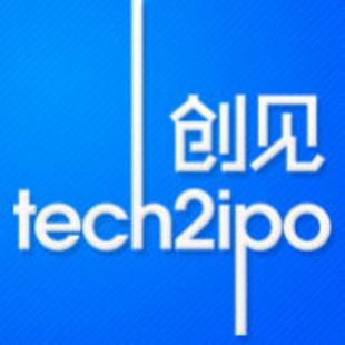 TECH2IPO创见