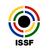 ISSF国际射击运动联合会