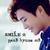 Smile_ParkHyungSik