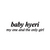 BABY_HYERI