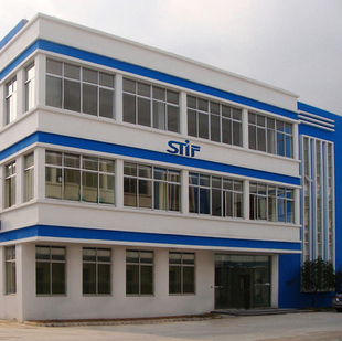 STIFsuzhou
