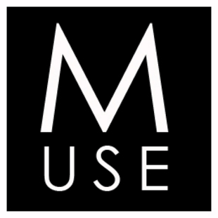 Muse_Production