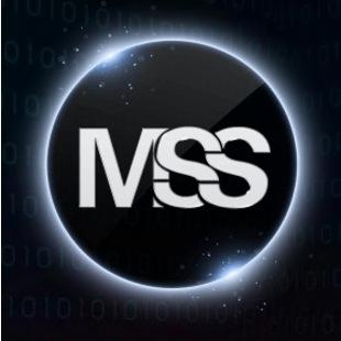 MSS移动安全峰会
