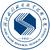 湖北水利水电职业技术学院