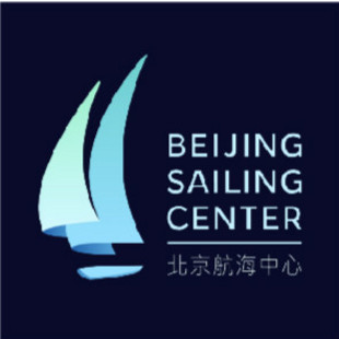 北京航海中心_BSC