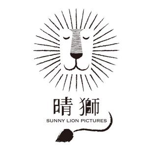 Sunny_Lion