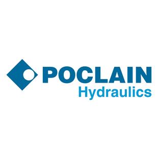 波克兰液压-PoclainHydraulics
