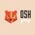 OSH-GROUP