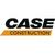 凯斯工程机械_CASECE