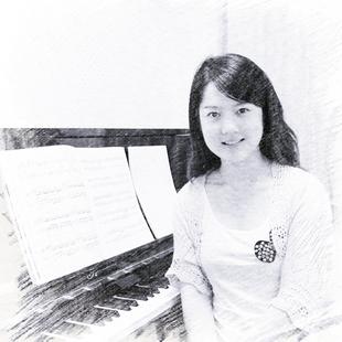 Teacher_Luo
